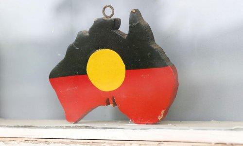 Australia's stolen generations survivors experienced 're-triggered' trauma during Covid lockdown