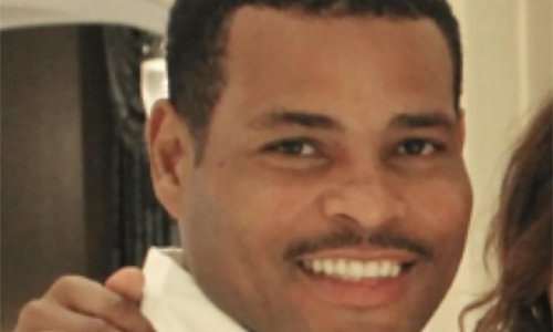 Louisiana police trooper kicked and dragged Black man who died in custody, records show