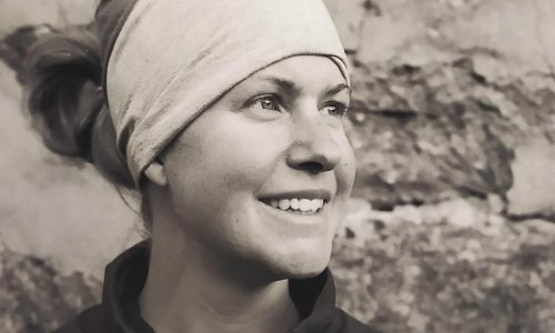 Esther Dingley: remains found in Pyrenees are missing Briton's