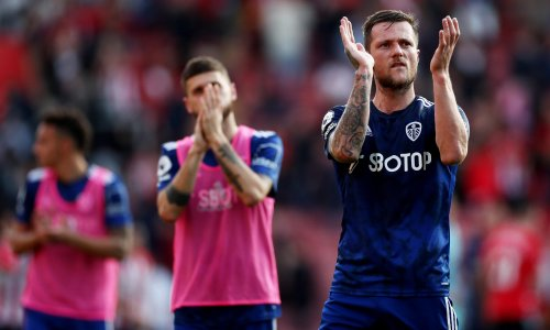 Leeds United and the next step: why better recruitment will be essential
