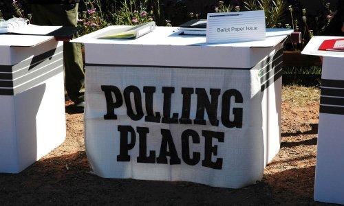 Arnhem Land leaders lodge voter suppression complaint against Australian Electoral Commission
