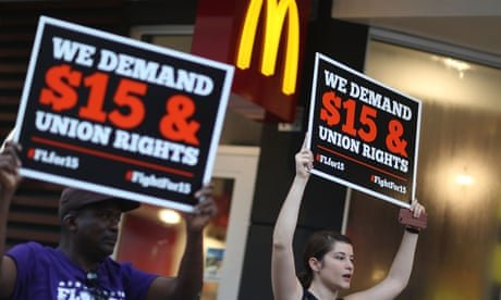 Almost 80% of US workers live from paycheck to paycheck. Here's why