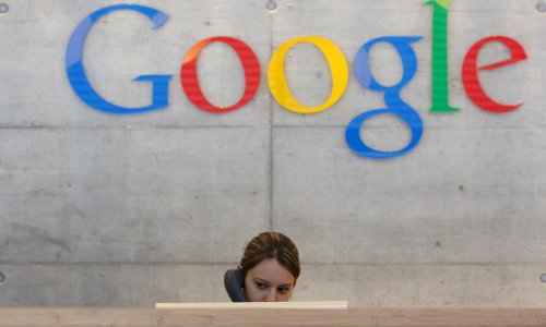 Google is facing the biggest antitrust case in a generation. What could happen?