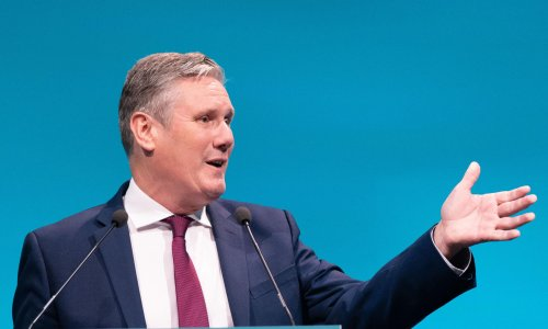 Keir Starmer under pressure to delay Labour rules shake-up