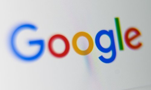 Google suffers global outage with Gmail, YouTube and majority of services affected