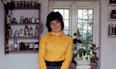 Happy 80th birthday, Delia Smith! 10 lessons she has taught us – from eggs to lemon zesters