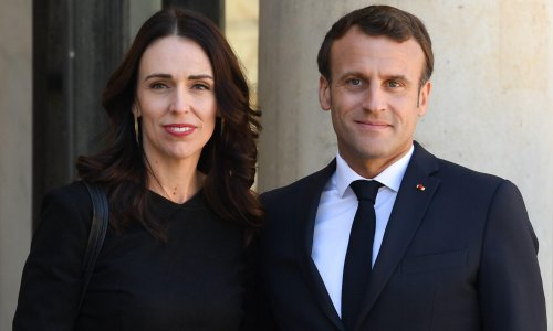 Aukus pact could allow New Zealand to deepen relations with Europe and Pacific
