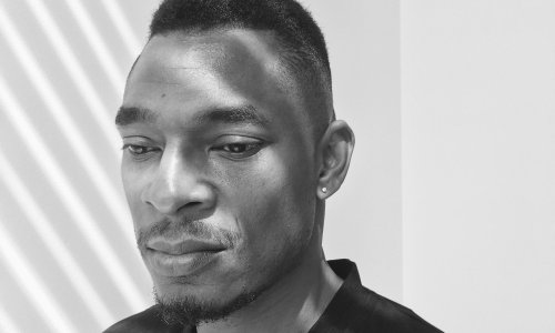 Poem of the week: American Sonnet for My Past and Future Assassin by Terrance Hayes