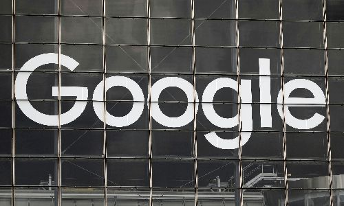 Google's threat to withdraw its search engine from Australia is chilling to anyone who cares about democracy