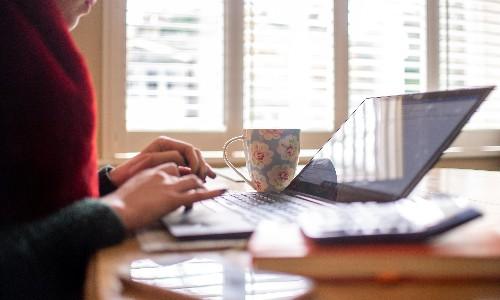 Microsoft productivity score feature criticised as workplace surveillance