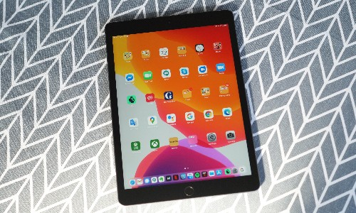 Apple iPad 2020 review: all the iPad you need, none of the tablet you don't