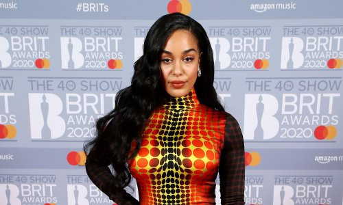 Jorja Smith: Be Right Back review – keeping the same flame burning