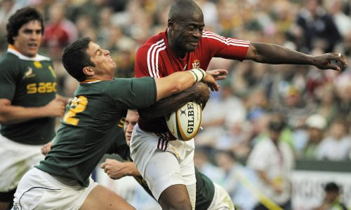 Lions squad brings skill to South Africa party – but past lessons must be learned