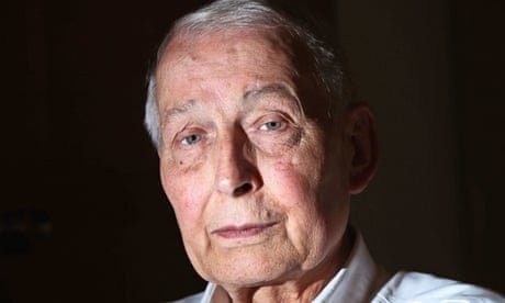 Ex-MP Frank Field reveals terminal illness as he backs assisted dying