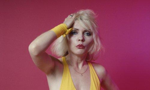 Blondie's 20 greatest songs – ranked!