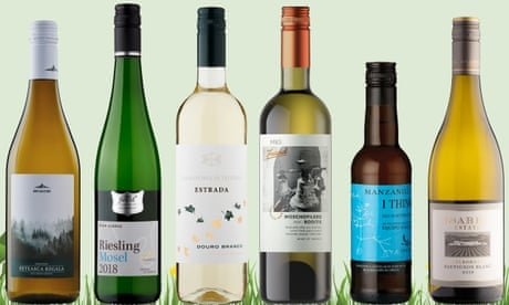 The 20 best wines for summer 2021