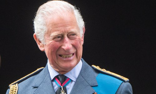 Prince Charles 'cash-for-honours' scandal grows with fresh allegations
