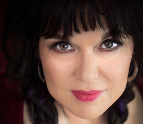Heart singer Ann Wilson: 'Success was a Faustian bargain we made'