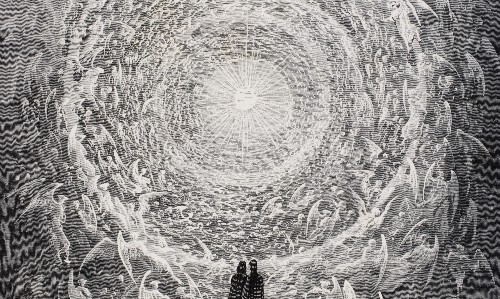 The Guardian view on Dante: heavenly wisdom for our troubled times