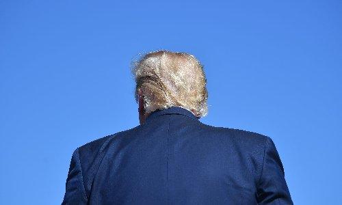 Value judgment: Donald Trump tumbles down billionaires' rankings