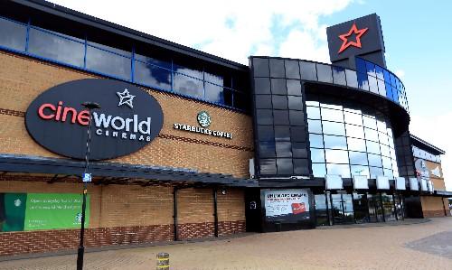 Let's hope Cineworld's shameless bonus scheme proposal flops