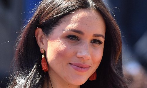 Sun investigator says he illegally obtained information about Meghan