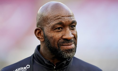 Darren Moore leaves Doncaster to take over as Sheffield Wednesday manager