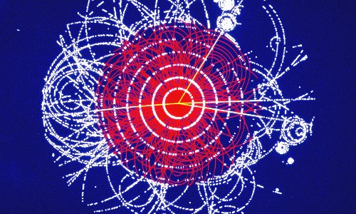 The Guardian view on particle physics: have we got the model wrong?