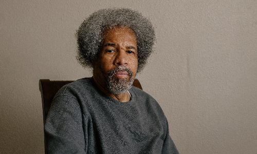 The scars of solitary: Albert Woodfox on freedom after 44 years in a concrete cell