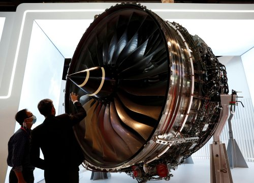 Bidder for aerospace firm Meggitt should be pressed to beef up its commitments
