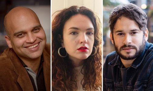 Miles Franklin 2021: shortlist announced for Australia's most prestigious literary prize