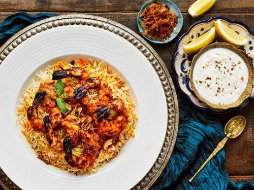 Eid Al Adha 2021: 10 delicious meals to enjoy with the whole family this long weekend