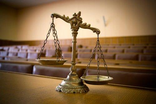 Uluslararası Hukuk Karşısında Türk Hukukunda Kürtaj