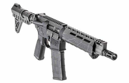 Go Small With These 8 Economical AR Pistol Options (2021) | Gun Digest
