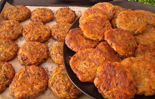 Etten Daha Lezzetli Oldu: Nefis Vegan Köfte Tarifi - Gurme Tarif