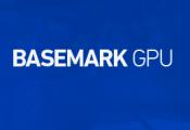 Basemark GPU v1.2 benchmarks with 36 GPUs