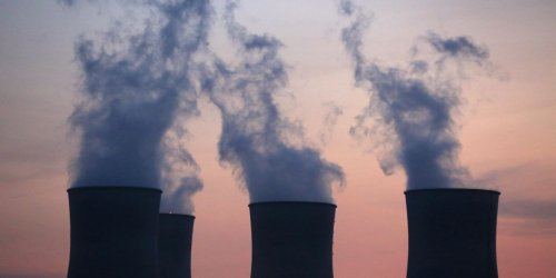 How China fits into global climate change