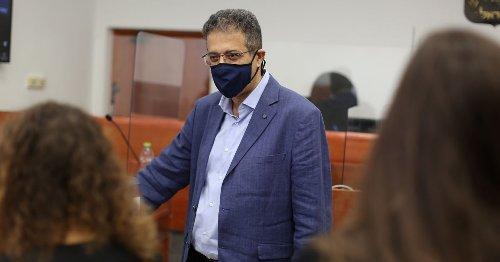 Netanyahu Trial: Defense Tries to Blame Walla's pro-Bibi Slant on Prosecution Witness