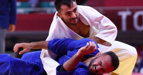 Live Updates: Israeli Team at Tokyo 2020 Olympics
