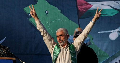 Analysis Where Are Israel and Hamas Headed? The Coming Days Will Decide