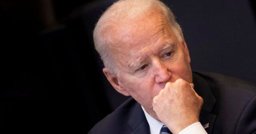 It Took Biden Two Months to Call Netanyahu, Two Hours to Call Bennett
