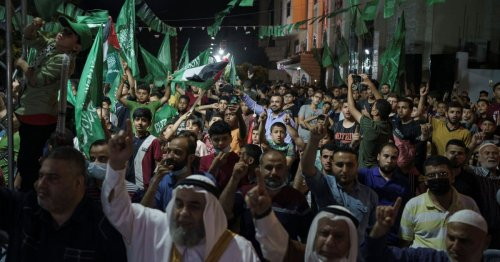 Challenges in Gaza, Lebanon Await Bennett, but Also a Chance to Repair Netanyahu's Failures