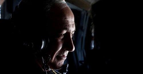 Netanyahu's Gains Were Israel's Losses