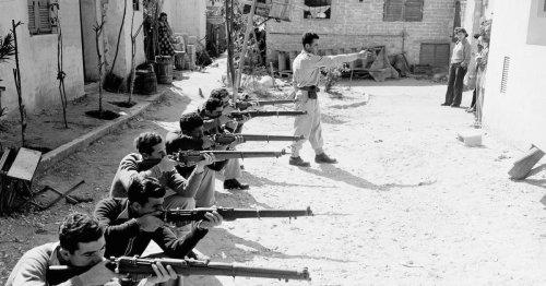 War Crimes and 'Unpleasantness': Israel's Censorship List