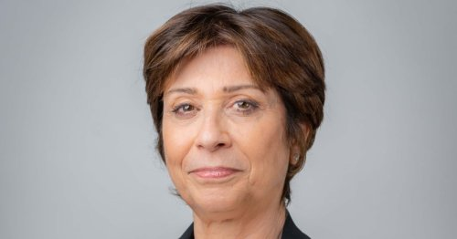 This Woman Tells the Richest Israelis Where to Put Their Money. This Is Her Advice for Investors