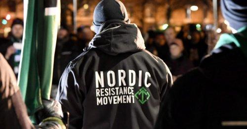 LISTEN: Platitudes and Pledges: What's Behind Sweden's War on Antisemitism?
