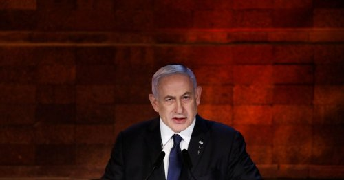 At a Critical Moment for Netanyahu's Future, Israel's Iran Ambiguity Blows Up