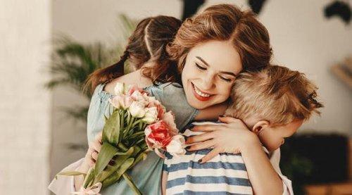 2021 Anneler Günü ne zaman? Anneler Günü'ne özel anlamlı hediye önerileri