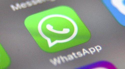 WhatsApp gizlilik sözleşmesi kabul edilmezse ne olur? WhatsApp gizlilik sözleşmesi son günler