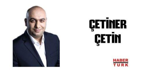 Azerbaycan - Türkiye koridorunun kaderi bu seçime bağlı